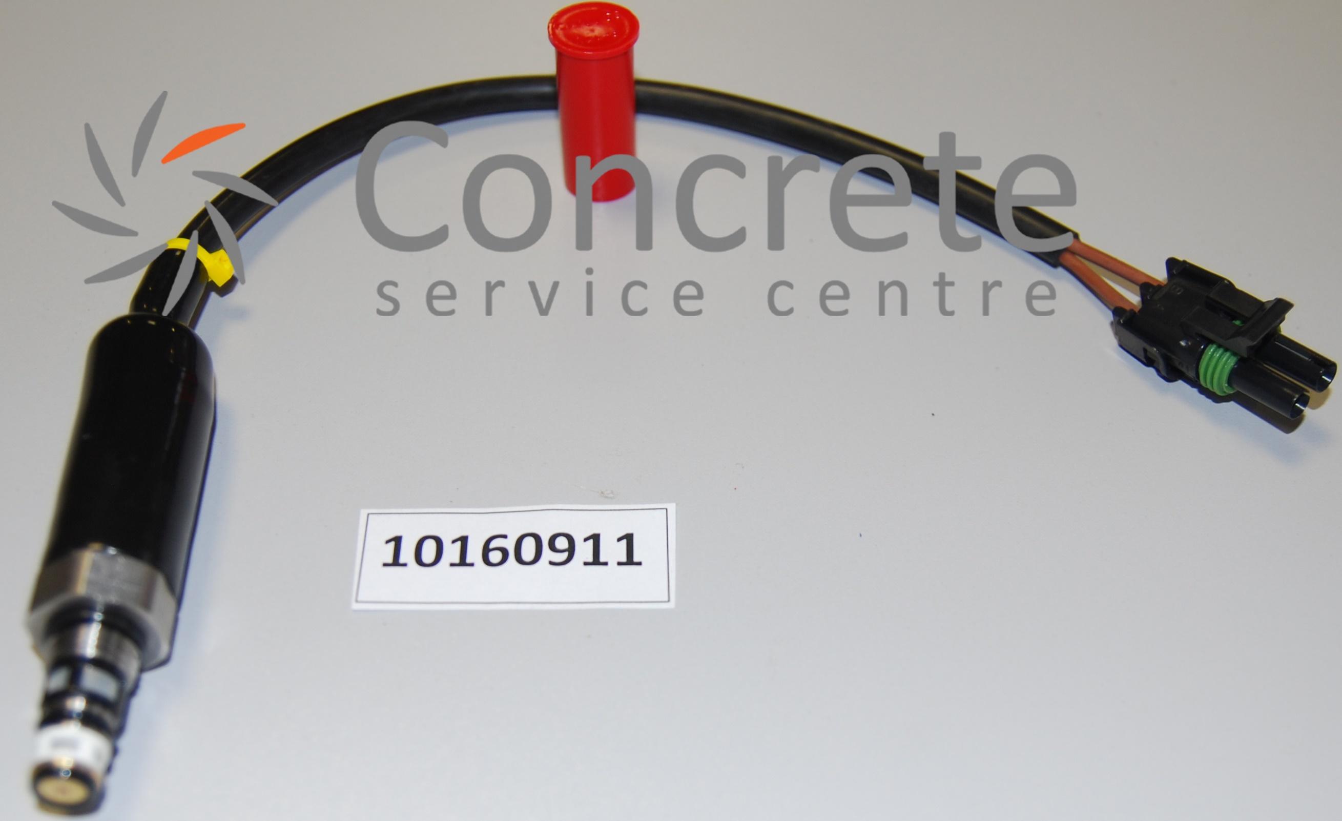 Электроклапаны SCHWING (Швинг)